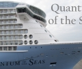 Quantum of the Seas | Royal Caribbean International