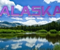 10 Best Places To Live In Alaska | USA