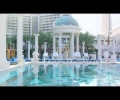 Caesars Palace Las Vegas Hotel & Casino – On Voyage.tv