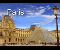 Paris Top Ten Things To Do, by Donna Salerno Travel