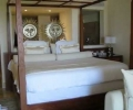 All About Honeymoons & Destination Weddings Excellence Playa Mujeres Ex Club Jr Suite Ocean Front