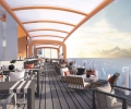 Celebrity Edge Will Have 29 World-Class Mouth Watering Venues