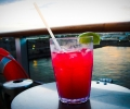Must Read Royal Caribbean Drink Package Guide