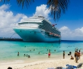 22 Things To Do in Grand Turk During a Cruise Vacation