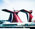 Get Ready for These Two Carnival Cruise Ships This Year