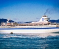 Legendary Cruise Ships We Lost in 2014 (Part 4)