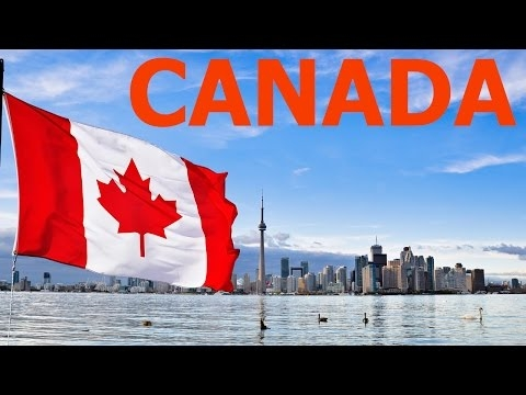 Top 10 Best Places To Live In Canada In 2017