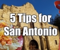 Visit San Antonio – What to See & Do in San Antonio, Texas