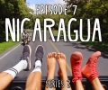 HOW TO TRAVEL CENTRAL AMERICA ON $1000 – Ep7 – NICARAGUA