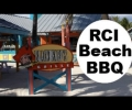 Royal Caribbean FREE Island Barbeque & Room Service! Enchantment of the Seas CRUISE episode 10