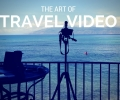 HOW TO MAKE A VIDEO – TRAVEL VIDEO COURSE
