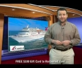 CruiseNow Deals for the Week of October 26, 2010