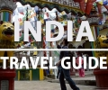 Travel Guide to India l The Expeditioner