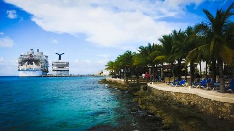 20 Best Cozumel Excursions for Your Next Cruise Vacation