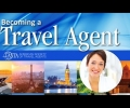 Becoming a Travel Agent – A Great Career Choice