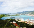 15 Awesome Things to Do in St. Thomas, U.S. Virgin Islands