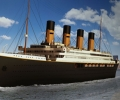 Will There Ever Be Another Cruise Ship Like the Titanic?