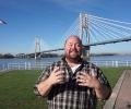 Travel Q&A: What Does Mark from Wolters World Do for a Living