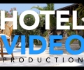 Hotels and Restaurants Promotional Video Production, Costa Rica