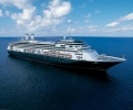Passenger Goes Missing from Cruise Ship Overnight