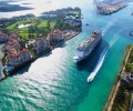 20 Reasons Why Cruises from Miami are Worth It!