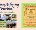 Video #20 Tourism Planning (12 narrated slides, 9:21)
