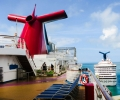 Carnival Cruise Line Black Friday Cruise Deals Ends Soon