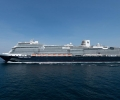 30 Facts About the New Holland America Cruise Ship