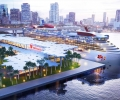 Virgin Voyages to Build New Cruise Terminal at PortMiami