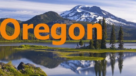 Top 10 Best Places To Live In Oregon For Family