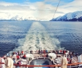 What to Pack for an Alaska Cruise (More Than 50 Items!)