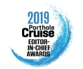 Ship Mate Awarded Best Must-Have Cruise App • Cruise Blog by Ship Mate – Funny & Entertaining Cruising News and Updates