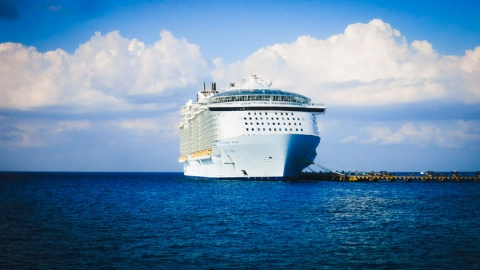Royal Caribbean Ship Abandons Itinerary Due to Norovirus Outbreak