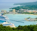 20 Things to Do in Ocho Rios, Jamaica for Cruisers