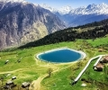Top 10 Places To Visit In Auli