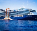 12 Things to Do on a Celebrity Edge Cruise