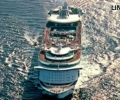 Freedom of the Seas – Video Tour and General Information