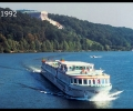 What's New for Tauck River Cruising in 2019