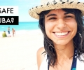 Cuba Travel Tips and Advice // Watch this before you go!