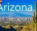The 10 Best Places To Live In Arizona – Moving to Arizona ?
