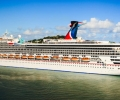 21 Reasons to Take a Carnival Valor Cruise