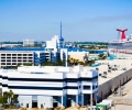 22 Things to Know on Port Everglades Parking for Cruisers