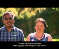 """Documentary """"The smile of the sun"""" – Canary Islands"""
