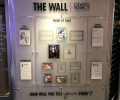 How to Get Your Photo on the Carnival Pixels Wall