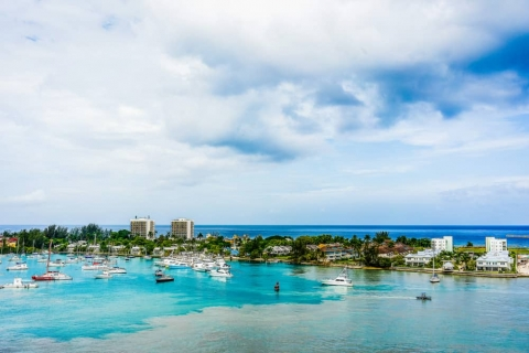 20 Cool Things to Do in Montego Bay, Jamaica During a Cruise