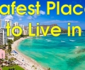 11 Safest Places to Live in the US