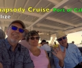 Rhapsody Cruise-Port of Call-Belize