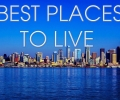 The 10 Best Places to Live in the US