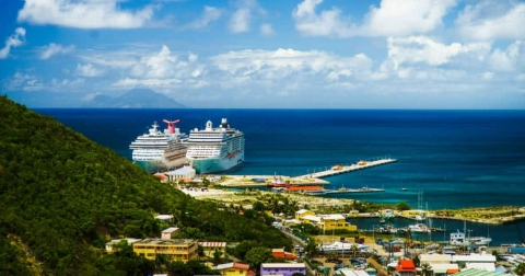 10 Best Eastern Caribbean Cruise Ports You Should Visit