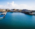 Cruise Ship Visits to San Juan, Puerto Rico Are Being Canceled